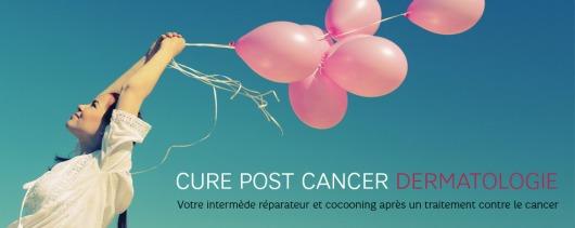 Post cancer 1