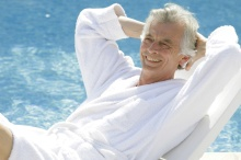 Cure thalasso cancer