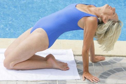 Thalasso & Sport : le juste équilibre entre activités sportives et soins détente