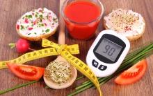Cures pour le diabete