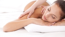 Cure fibromyalgie