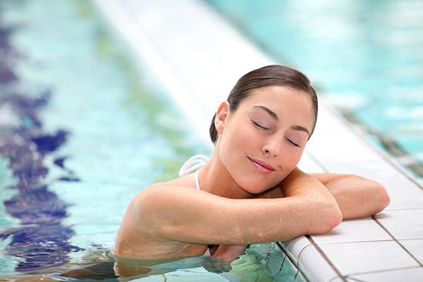 Chut on dort…. ou comment retrouver le sommeil grâce à la thalassothérapie et le thermalisme
